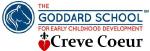 150_Goddard_School_CC_logo