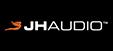 150_JH-Audio-300x51