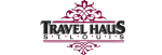 150_travelhausstlouislogo